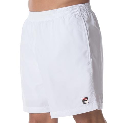 Fila Essenza Mccrory 7 Men's Tennis Short