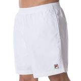 Fila Essenza McCrory 7 Men's Tennis Short