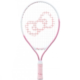 Hello Kitty 19 Junior Tennis Racquet
