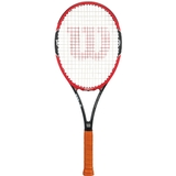 Wilson Pro Staff RF 97 Autographed Tennis Racquet