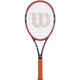 Wilson Pro Staff 97 Tennis Racquet