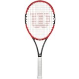 Wilson Pro Staff 97LS Tennis Racquet