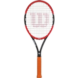 Wilson Pro Staff 95S Tennis Racquet