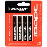 Dunlop Blast Zone Weights 24g