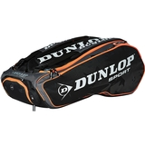 Dunlop Performance 12 Pack Tennis Bag