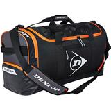 Dunlop Performance Holdall Tennis Bag
