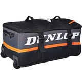 Dunlop Performance Wheelie Tennis Bag
