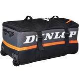 Dunlop Performance Wheelie Tennis Bag