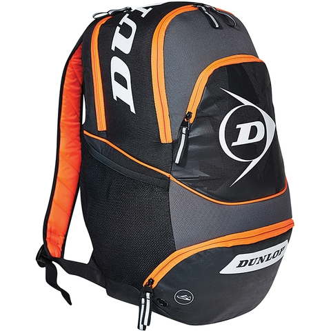 Dunlop Performance Tennis Back Pack