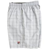 Fila Essenza Reversible Men's Tennis Short
