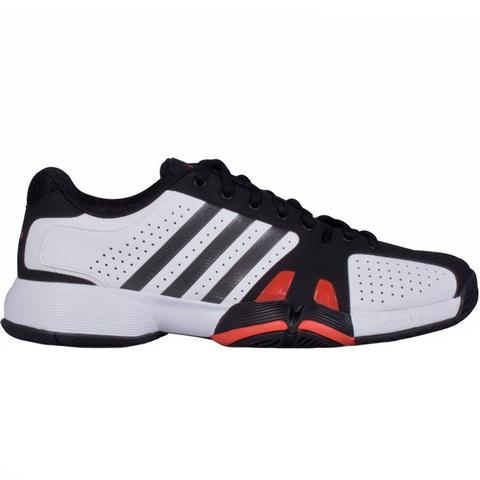 Adidas Barricade Team 2 Men's Tennis Shoe