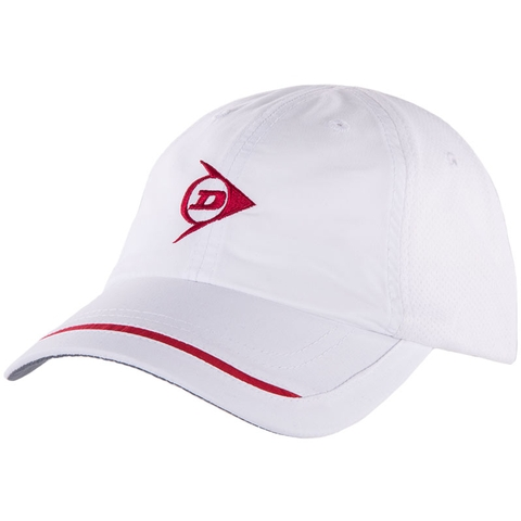 Dunlop Slash Tennis Hat