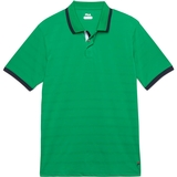 Fila Heritage Men's Tennis Polo