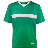 Fila Heritage Boy's Tennis V- Neck