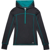 Fila Training Women's Tennis Jacket