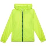 Fila Windowpane Women's Tennis Jacket