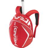 Head Red Special Edition Back Pack Tennis Bag