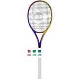 Dunlop Idapt 98 Tennis Racquet