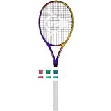 Dunlop Idapt 98 Tennis Racquet