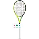 Dunlop Idapt 100 Tennis Racquet