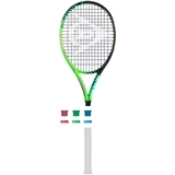Dunlop Idapt 100S Tennis Racquet
