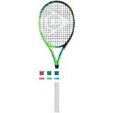 Dunlop Idapt 100S Tennis Racquet