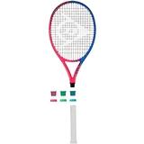 Dunlop Idapt 105 Tennis Racquet