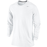Nike Legend Poly Men's Shirt