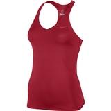 Nike Advantage Solid Women`s Tennis Tank