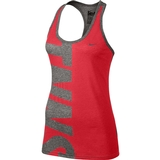 Nike Tnns Women's Tennis Tank