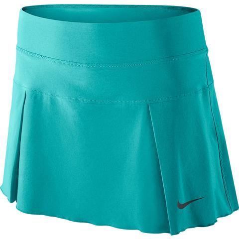 Nike Victory Court Women's Tennis Skirt