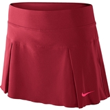 Nike Victory Court  Women`s tennis Skirt