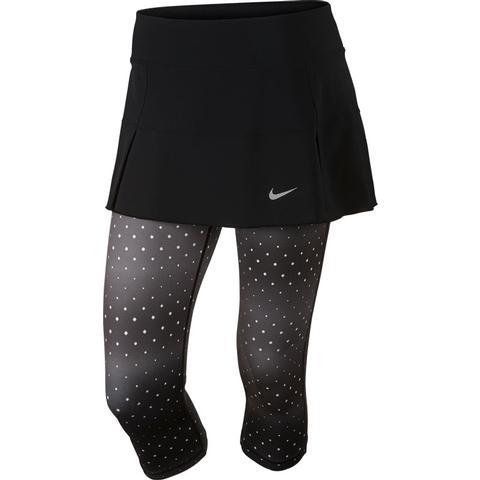 Nike Victory Printed Women's Tennis Skapri