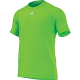 Adidas Sequencials CC Money Short-Sleeve Men's Tee