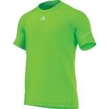 Adidas Sequencials CC Money Short-Sleeve Men's Tee