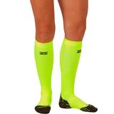 Zensah Tech + Compression Socks Size S