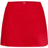 Tail Fatima Women's Tennis Skirt