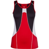 Tail Anastasia Women's Tennis Top