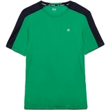 Fila Men's Tennis Crew