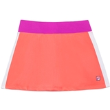 Fila Center Court Women's Tennis Skort