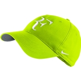Nike  RF Hybrid  Men`s Tennis Hat