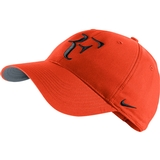 Nike  RF Hybrid  Men`s Tennis Hat