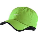 Nike Featherlight Men`s Tennis Hat