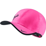 Nike Rafa Bull Featherlight Men`s Tennis Hat