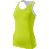 Nike Advantage Court Women`s Tennis Tank