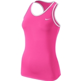 Nike Advantage Court  Women`s Tennis Tank