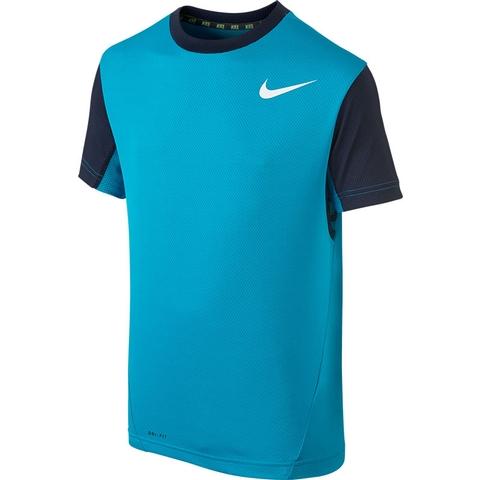Nike Hyper Speed Boy's Top