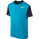 Nike Hyper Speed Short-Sleeve Boy`s Top