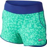 Nike Sport Knit 3` Graphic Girl`s Short