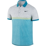 Nike Dri-Fit Touch Men`s Tennis Polo